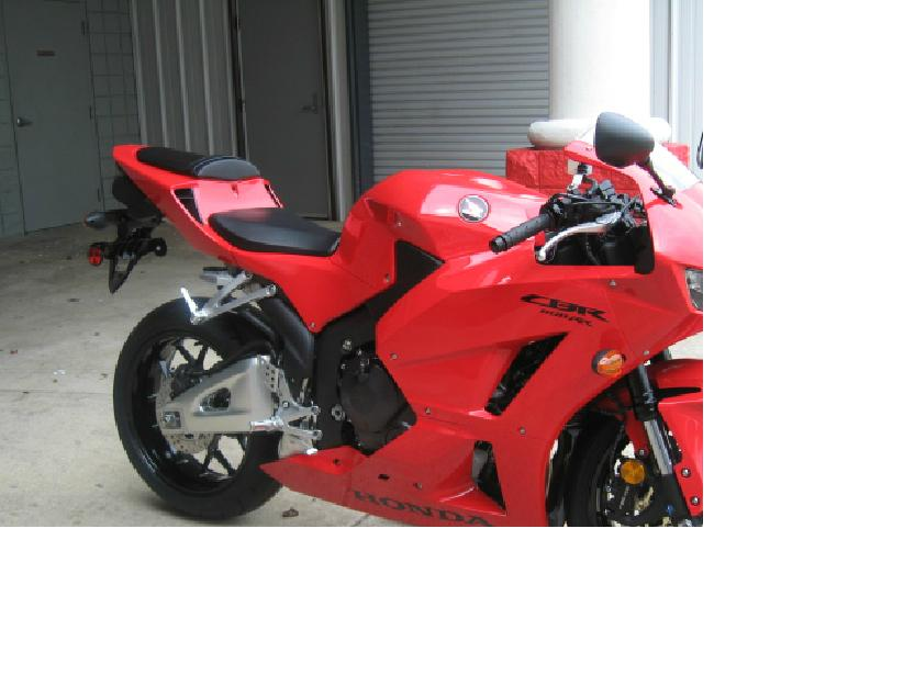 2013 Honda CBR600RR SALE at Honda of Chattanooga in TN - Low Wholesale Honda Powersports