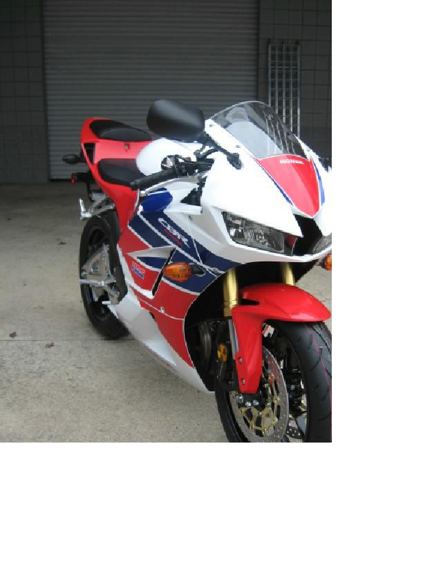 2013 HRC CBR600RR SALE at Honda of Chattanooga in TN - Lowest Wholesale Honda Prices