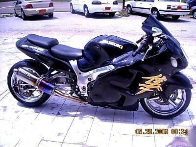 {{{{{{{{{{{{{2005 Suzuki Hayabusa gsxr 1300  }}}}}}}}---2,500 $ Must Sell !!!!!!!!!