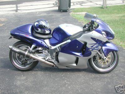 210 H.P 2000 suzuki hayabusa 1397 kit super fast