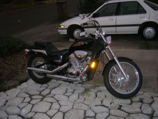 crotch rocket for sale motorcycles brick7 motorcycle. Black Bedroom Furniture Sets. Home Design Ideas