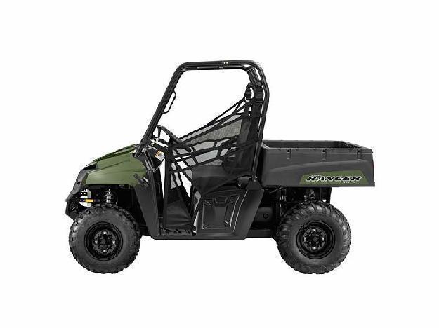 2014 Polaris Ranger 800 EFI Midsize