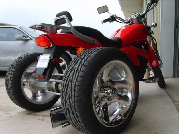 motorcycle trailers for sale in san antonio used motorcycles on autos weblog. Black Bedroom Furniture Sets. Home Design Ideas