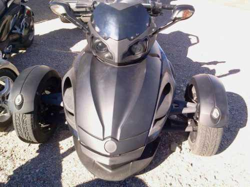 2008 Can-Am Spyder in Lake Havasu City, AZ