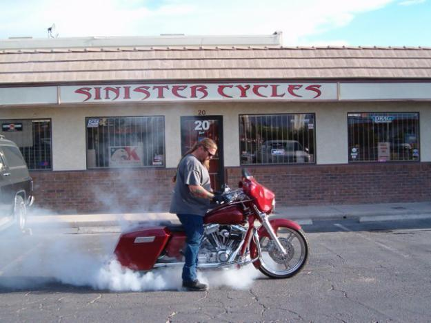 SPECIALIZING IN HARLEY & AMERICAN V TWIN REPAIR , PARTS , SERVICE , DYNO TUNING