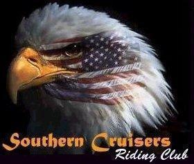 Motocycle Riding club seeks new members