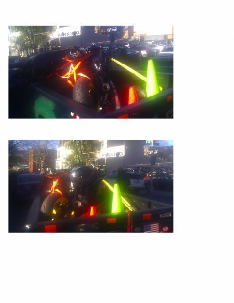 ***Vespa towing , tow NYC, New York city ,Queens ,Brooklyn 212 845 9567