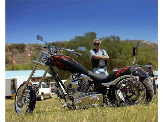 Big Dog Motorcycles 625 x 468 · 47 kB · jpeg