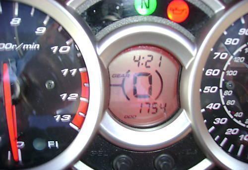 Suzuki Hayabusa turbo busa