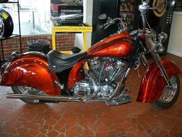 2003 indian custom
