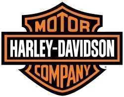 2010 Harley Davidson XR 1200 in , NY