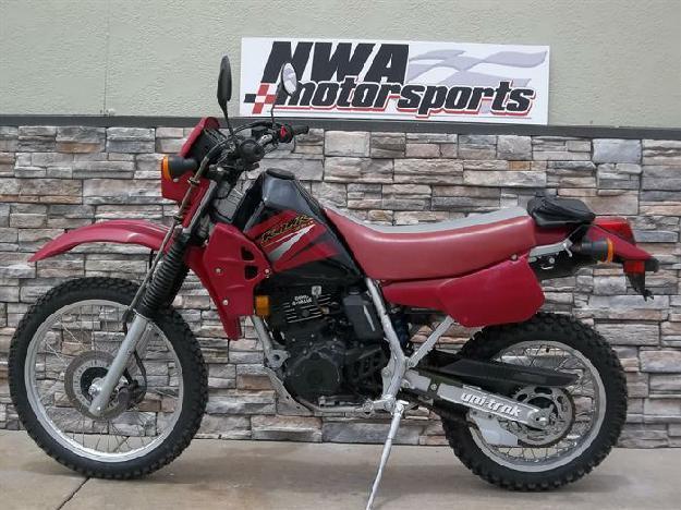 Used 4 Wheelers In Arkansas >> Motorsport 250cc - Brick7 Motorcycle