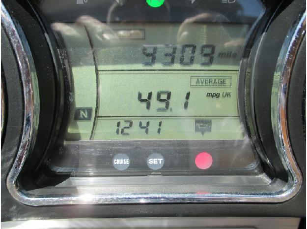 2010 Kawasaki VN1700CF Vulcan Voyager in , NY